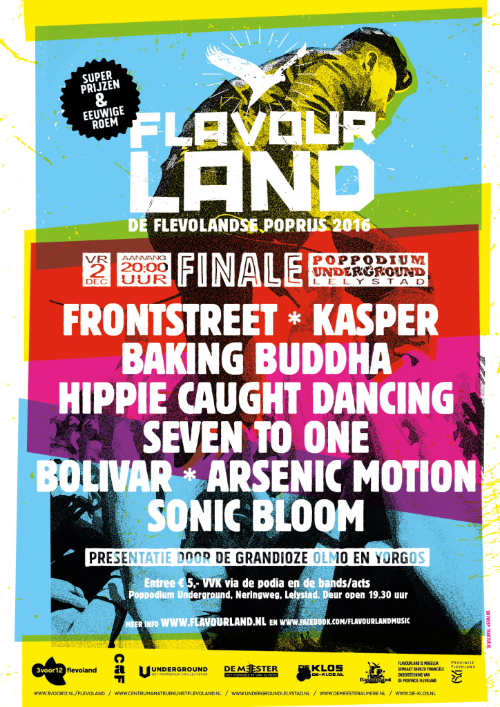 flavourland2016_posteropzet_finale_2-01