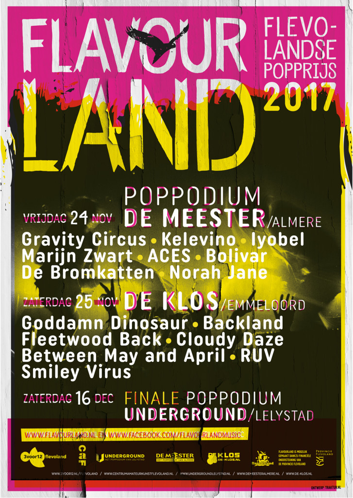 Flavourland2018_Poster1_def